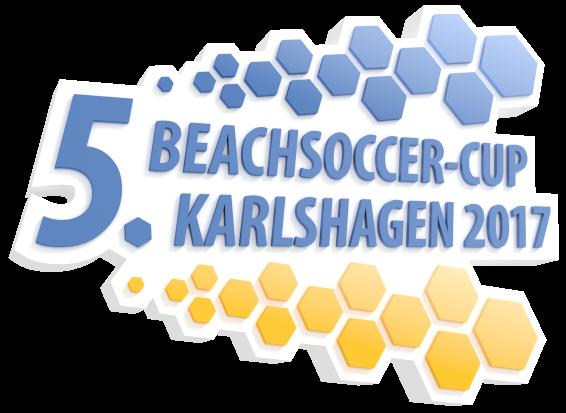 Beachsoccer-Cup Karlshagen