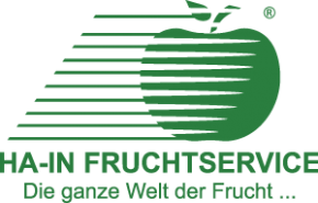 HA-IN Fruchtservice