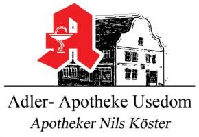 Adler Apotheke Usedom - Nils Köster