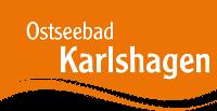 Beachsoccercup - Ostseebad Karlshagen